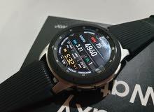 سامسونج واتش Samsung watch