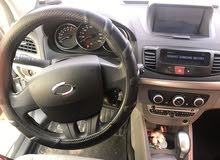 Automatic Samsung 2010 for sale - Used - Tripoli city
