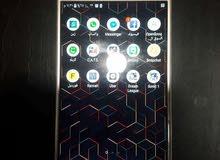 Samsung  device in Irbid