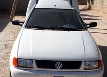 2001 Volkswagen Caddy for sale in Gharyan