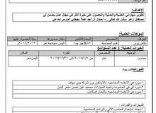 محاسب يمني ابحث عن عمل في أي نشاط من الأنشطة التجاريه