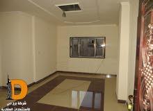 للايجار شقة حديثة ديلوكس في الكرادة داخل بمنطقة راقية جدا