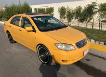 For sale BYD Other car in Baghdad