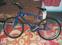 cycle for sale in good condition urgent