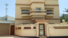 للبيع بيت في مدينة حمد الدوار الخامس يمين