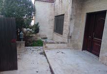 شقة ارضية للبيع 3 نوم في دير غبار