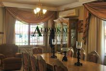 Um El Summaq neighborhood Amman city - 350 sqm house for sale