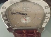 ساعة رجالي ماركة كاتينا