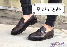 احذية_5_برنس للبيع
