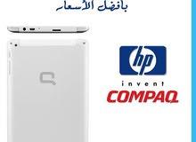 "TABLET HP 7"" WIFI 16GB"