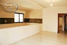apartment for sale Second Floor directly in Al Rabiah