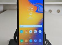 Galaxy J4+ plus جديد للبيع