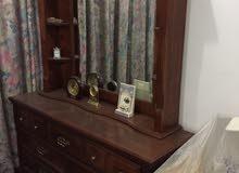 للبيع غرفة نوم من علي عبدالوهاب