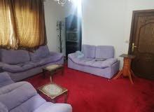 Best price 110 sqm apartment for rent in AmmanUniversity Street