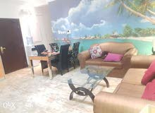 FULLY FURNISHED STUDIO/1BHK APARTMENT SAAR-