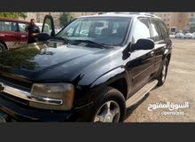 2008 Used Blazer with Automatic transmission is available for sale