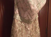 فستان حفلة راقي جديد للبيع