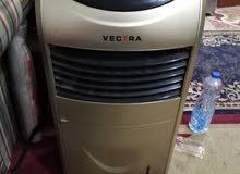 مكيف هواء مياه 15+مكرويوف 5
