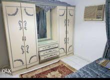 apartment is available for sale - Roda