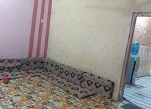 البيت البيع البصرة حي الحسين