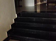 apartment for sale Second Floor - Nasr City