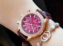 luxury watches lady watch