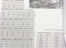ارض في الهواري 2 (750م) ،تم التخفيض بسعر حرق