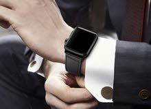 Apple Watch band سير ساعة الل