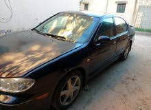 Available for sale! +200,000 km mileage Nissan Maxima 2006