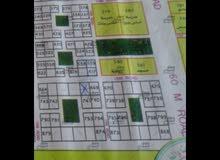 مخطط السلمانية جنوب الخرطوم