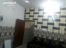 دار للبيع في الزعفرانيه خلف حسينية الامام المهدي