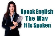 خصم 50%علي دورات اللغات