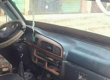 Used Hyundai  for sale in Eastern Nile