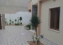 Luxurious 300 sqm Villa for sale in Tripoli