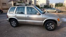 Used Sportage 1998 for sale