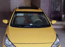 2013 Hyundai Accent for sale in Baghdad