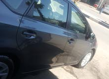 2013 New Toyota Prius for sale