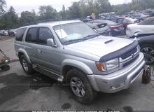 Used 2002 Toyota 4Runner for sale at best price