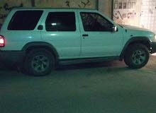 nissan pathfinder 2002 manual ,,sar 3000