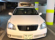 Toyota Crown car for sale 2004 in Sulaymaniyah city