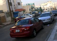 كيا ريو 2002  للبيع