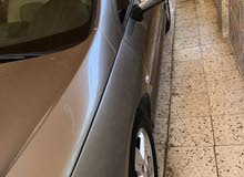 Used 2009 Peugeot 407 for sale at best price