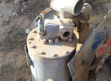 Used Other in Sabratha is available for sale