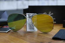 3ac4af6f8 نظارات رجالي للبيع في بنغازي