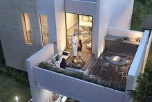 فلل نسمة ( بريم ) ما بين الشارقة - دبي  بافضل الاسعار وبالاقساط المرنة  .