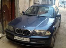 2002 Used 328 with Automatic transmission is available for sale