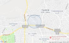 Best property you can find! Apartment for rent in Tabarboor neighborhood