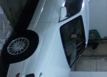 For sale Used Toyota Aristo