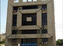 الفيصل للشقق الفندقية دوار المدينة الرياضية بجانب المختار مول