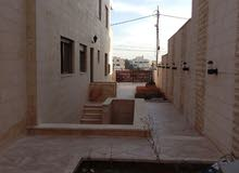 5 Bedrooms rooms  Villa for sale in Amman city Dabouq